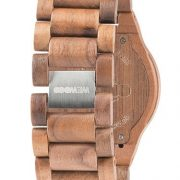 arrow-nut-walnut-wood-watch-2