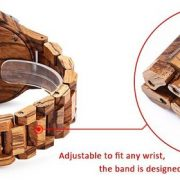 bewell-zs-wooden-watch-men-quartz-with-luminous-hands-__m-water-resistance-zebrawood specs
