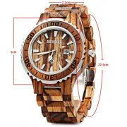 bewell-zs-wooden-watch-men-quartz-with-luminous-hands-__m-water-resistance-zebrawood-specs3