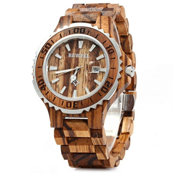 bewell-zs-wooden-watch-men-quartz-with-luminous-hands-__m-water-resistance-zebrawood