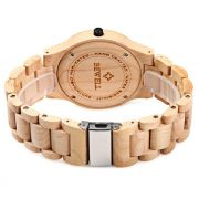 bewell-maple-hgw-105-handmade-wooden-watch-3