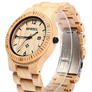 bewell-handmade-wooden-watch