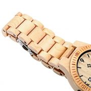 bewell-handmade-wooden-watch band