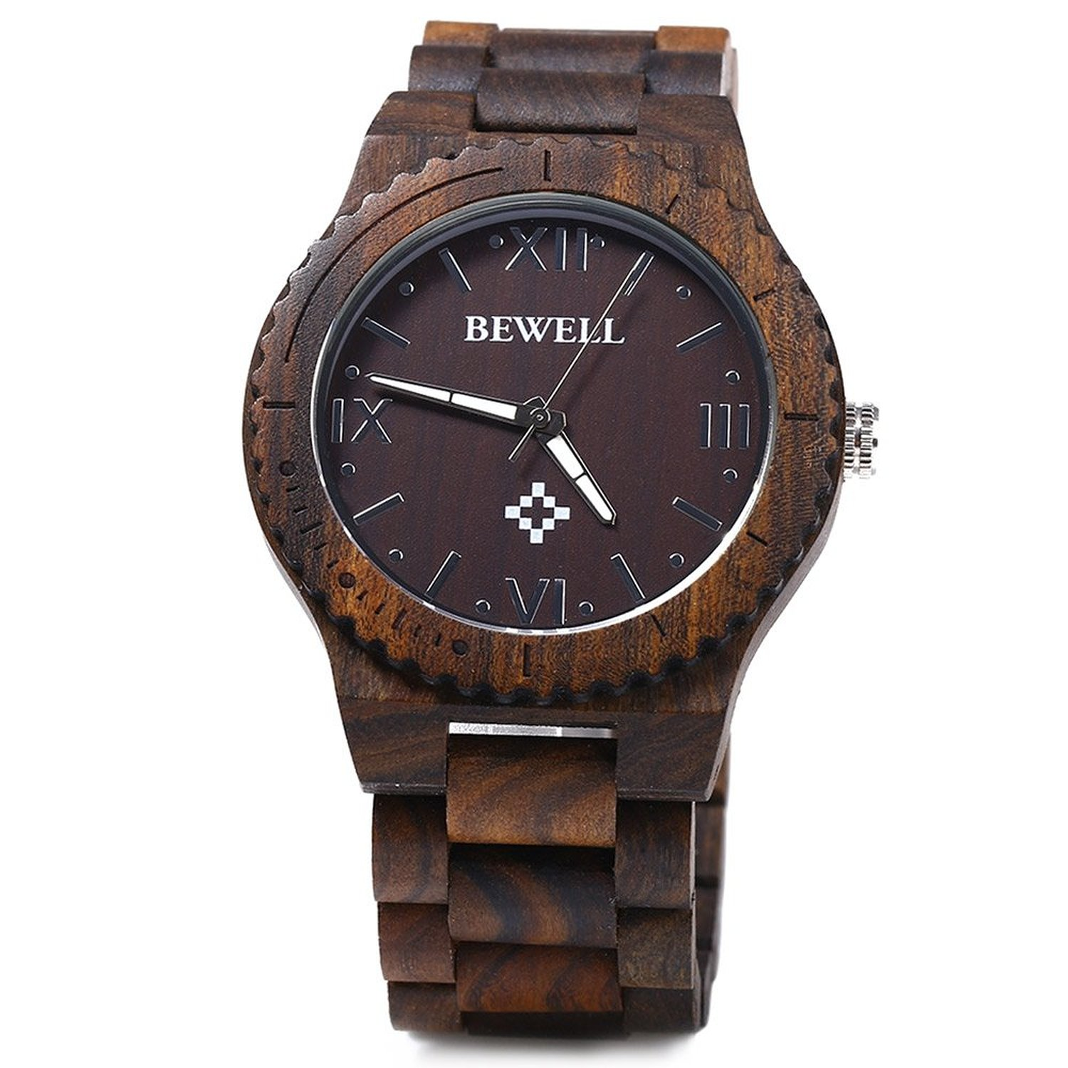Image result for bewell watches