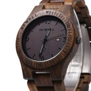 bewell-zs-w086b-ebony-watch-1