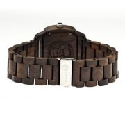 earthwood-ew2102-scaly-watch