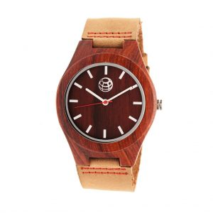 earth-ew4103-aztec-watch
