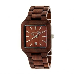 earth-wood-ew3603-arapaho-watch