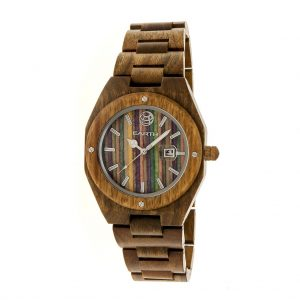 earth-wood-ew4004-cypress-watch