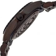 earthwood-ew1702-raywood-watch