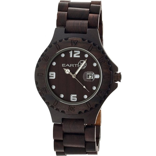 earthwood-ew1702-raywood-watch-3