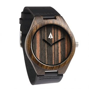 ebony-37-leather-strap-wood-watch-4