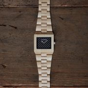 garwood-35black-american-maple-wood-watch