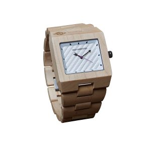 garwood-angeleno-american-maple-wood-watch