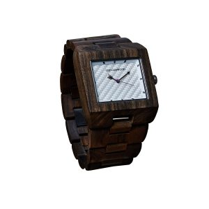 garwood-domino-indonesian-sandalwood-watch