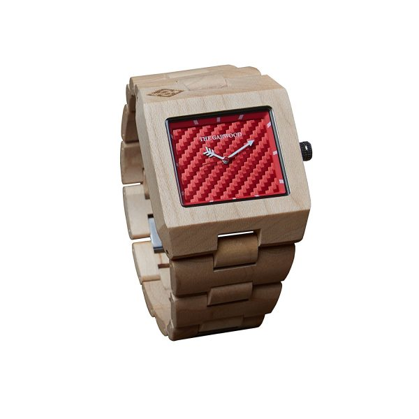 garwood-great-dane-american-maple-wood-watch