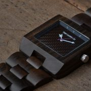 garwood-kuta-indonesian-sandalwood-watch