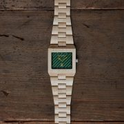 garwood-one7-american-maple-wood-watch