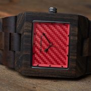 garwood-sumo-indonesian-sandalwood-watch