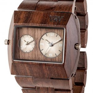 jupiter-rs-chocolate-dual-time-2