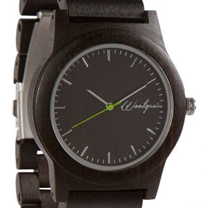 natural-ebony-all-wooden-watch-1