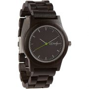 natural-ebony-all-wooden-watch-6