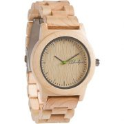 natural-maple-all-wooden-watch