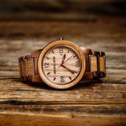 original-grain-espresso-american-oak-barrel-wood-watch-4