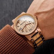 original-grain-espresso-american-oak-barrel-wood-on-wrist