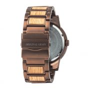 original-grain-espresso-american-oak-barrel-wood-watch-3