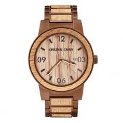original-grain-espresso-american-oak-barrel-wood-watch
