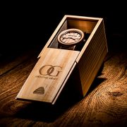 original-grain-espresso-american-oak-barrel-wood-watch-box