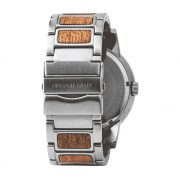 original-grain-mahogany-wood-with-brushed-steel-band-5