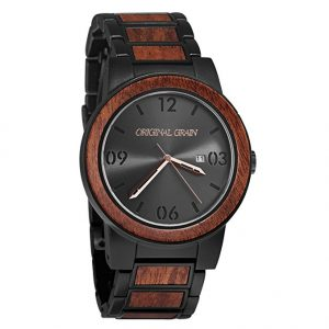 original-grain-sapele-wood-with-matte-black-steel-band