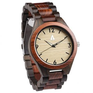 redwood-ebony-04-all-wooden-watch-1
