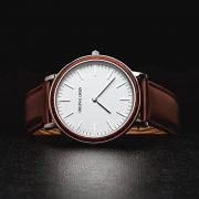 rosewood-chrome-minimalist-watch-5