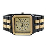 square-shaped-wood-wristwatch-with-luminous-pointers-5