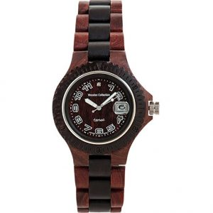 tense-compass-wood-watch-1