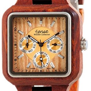 tense-mens-summit-wood-watch