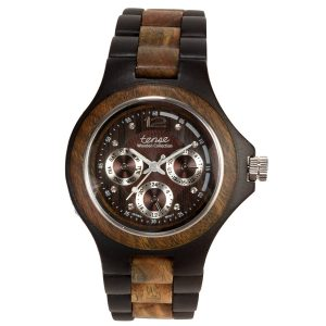 tense-northwest-multi-eye-wood-watch