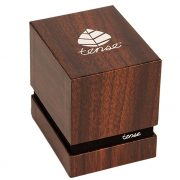 tense-northwest-multi-eye-wood-watch-box