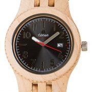 tense-yukon-beige-maple-wood-watch