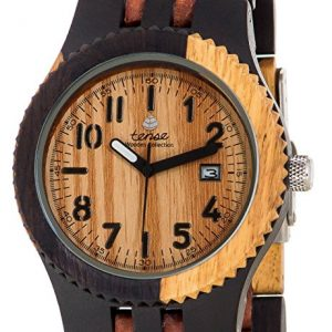 tense-yukon-jumbo-round-inlaid-multicolor-wood-watch