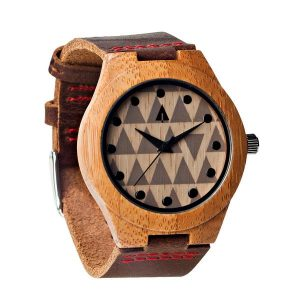tree-hut-bamboo-leather-watch-_-mod-small