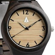 treehut-all-ebony-nova-wood-watch-1
