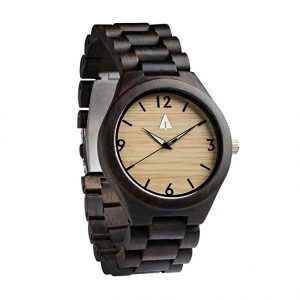 treehut-all-ebony-nova-wood-watch