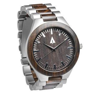 treehut-silver-ebomy-theo-wood-and-stainless-steel-watch