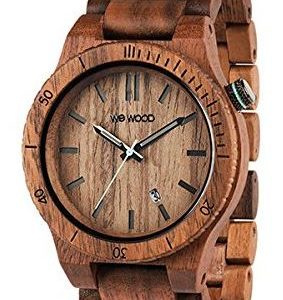 wewood-arrow-nut-watch-walnut-wood