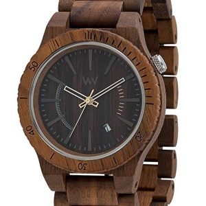 wewood-assunt-nut-watch-walnut-wood