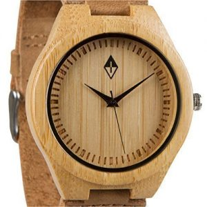 wood-grain-bamboo-brown-cow-leather-strap